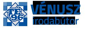 Vénusz Irodabútor