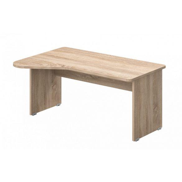 GI-180/110-B íróasztal
