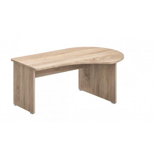 GG-180/120-J íróasztal