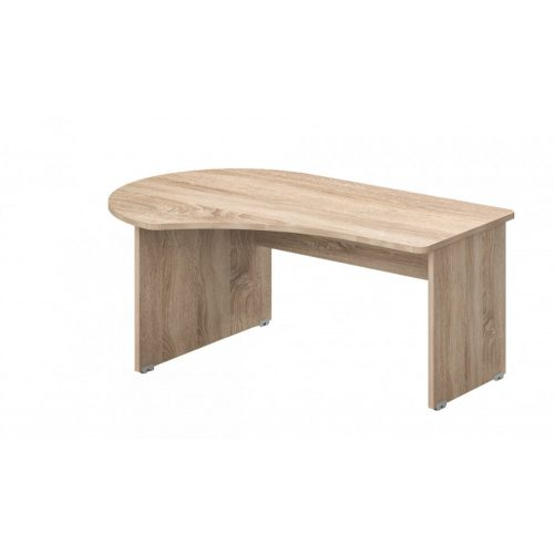 GG-200/120-B íróasztal