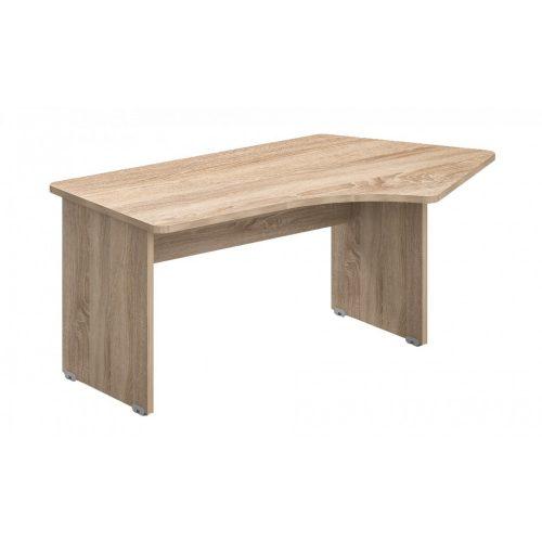 GZ-180/110-J íróasztal