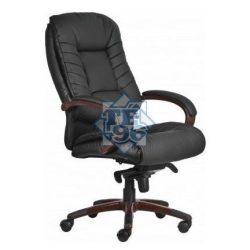 Buffalo vezetői fotel (Extra hintamechanikás vezetői fotel)