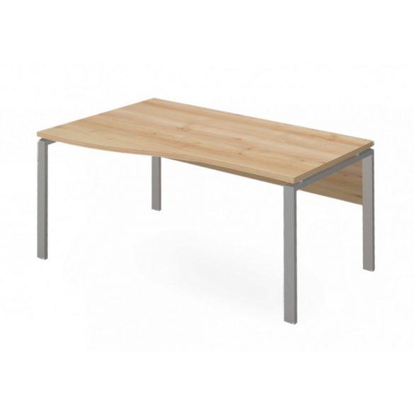 EX-GN-158/100-B-FL5 sarkos operatív asztal