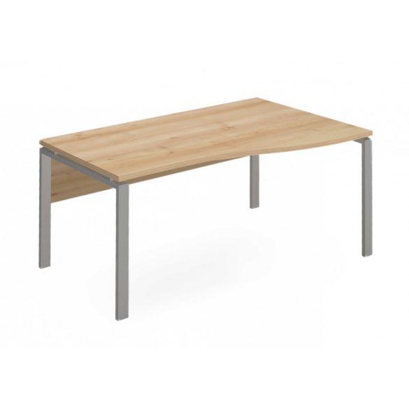 EX-GN-158/100-J-FL5 sarkos operatív asztal