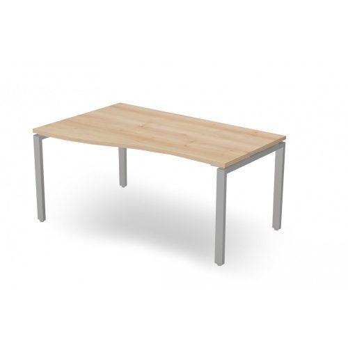EX-GN-178/100-B-FL1 sarkos operatív asztal