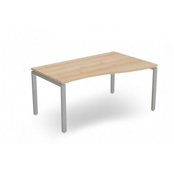 EX-GN-178/100-J-FL1 sarkos operatív asztal