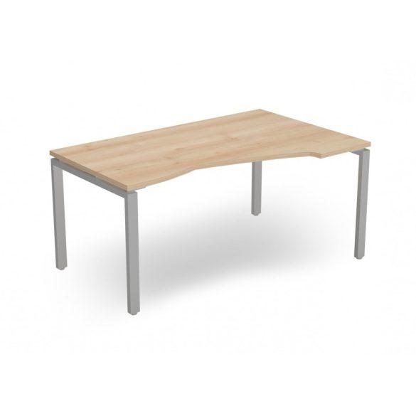 EX-HA-158/100-J-FL1 sarkos operatív asztal