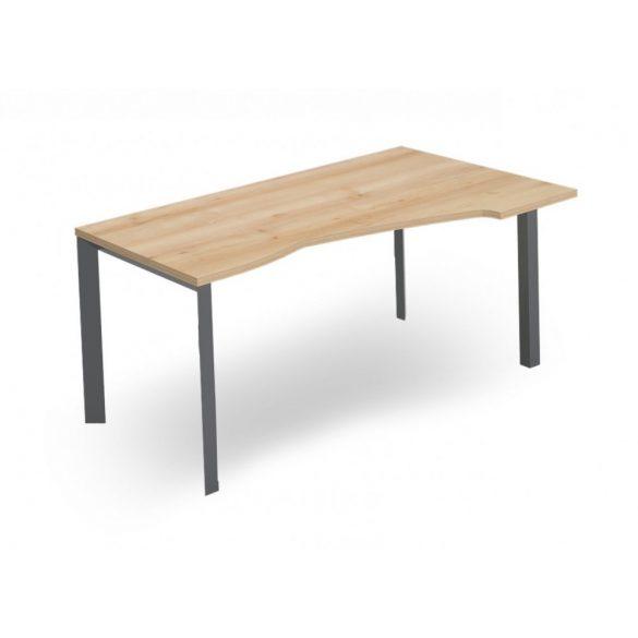 EX-HA-158/100-J-FL3 sarkos operatív asztal