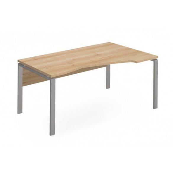 EX-HA-158/100-J-FL5 sarkos operatív asztal
