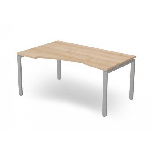 EX-HA-178/100-B-FL1 sarkos operatív asztal