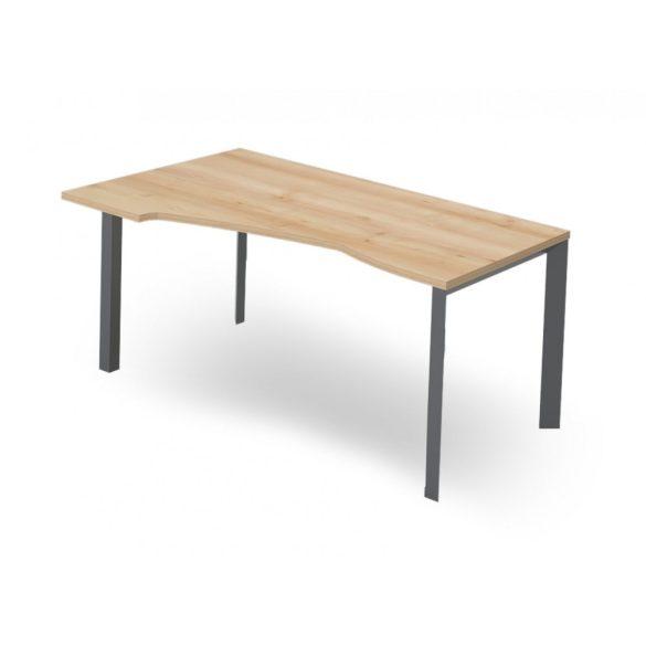 EX-HA-178/100-B-FL3 sarkos operatív asztal