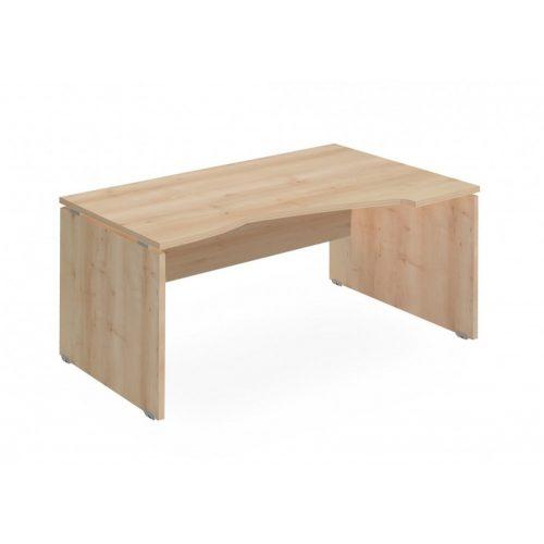 EX-HA-198/100-J sarkos operatív asztal