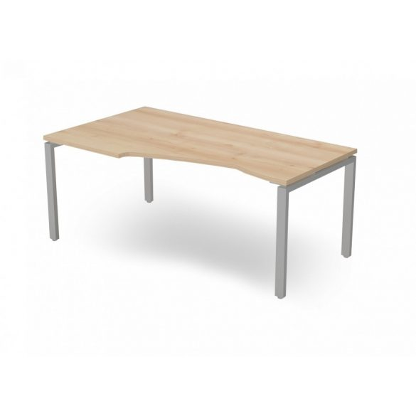 EX-HB-178/100-B-FL1 sarkos operatív asztal