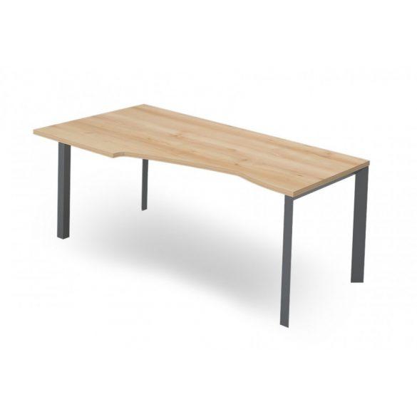 EX-HB-178/100-B-FL3 sarkos operatív asztal