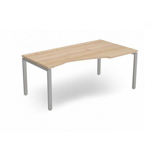 EX-HB-178/100-J-FL1 sarkos operatív asztal