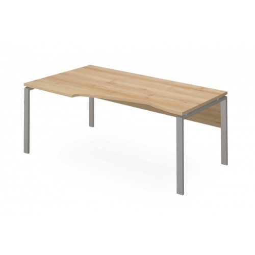 EX-HB-198/100-B-FL5 sarkos operatív asztal