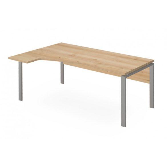 EX-HC-158/120-B-FL5 sarkos operatív asztal