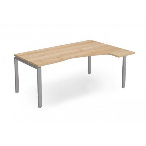 EX-HC-158/120-J-FL1 sarkos operatív asztal