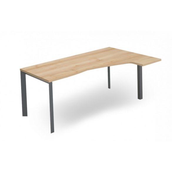 EX-HC-158/120-J-FL3 sarkos operatív asztal