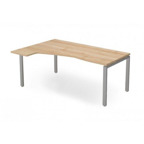 EX-HC-198/120-B-FL1 sarkos operatív asztal