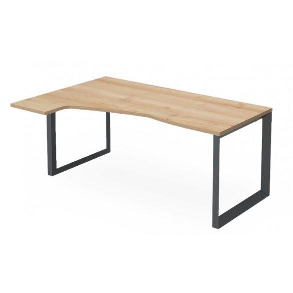EX-HC-198/120-B-FL11 sarkos operatív asztal