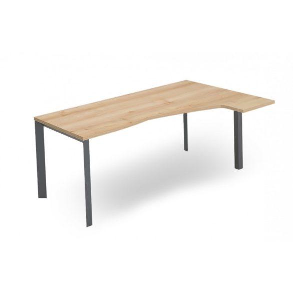 EX-HC-198/120-J-FL3 sarkos operatív asztal