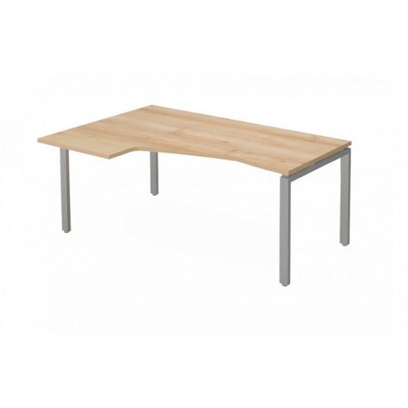 EX-HD-178/120-B-FL1 sarkos operatív asztal