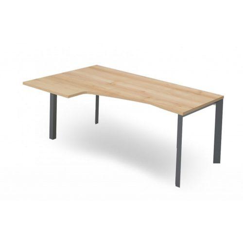 EX-HD-178/120-B-FL3 sarkos operatív asztal