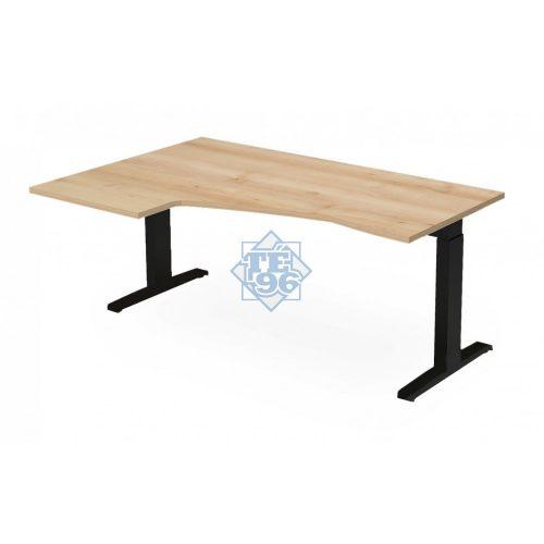 EX-HD-178/120-B-FL7 sarkos operatív asztal