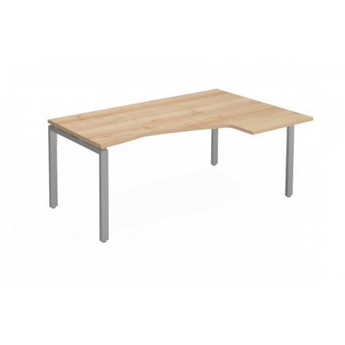 EX-HD-178/120-J-FL1 sarkos operatív asztal