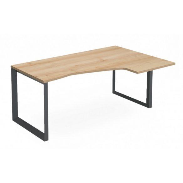 EX-HD-178/120-J-FL11 sarkos operatív asztal