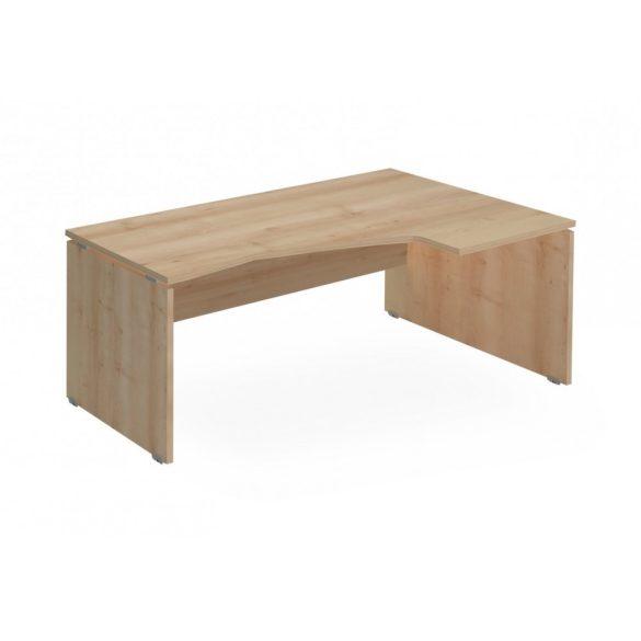 EX-HD-178/120-J sarkos operatív asztal