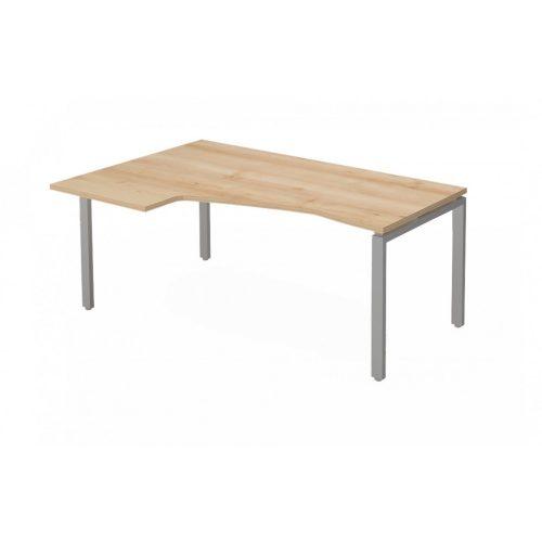 EX-HD-198/120-B-FL1 sarkos operatív asztal