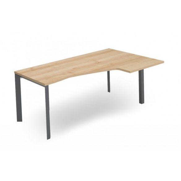 EX-HD-198/120-J-FL3 sarkos operatív asztal