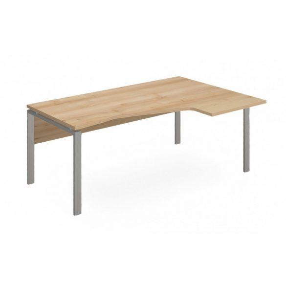 EX-HD-198/120-J-FL5 sarkos operatív asztal