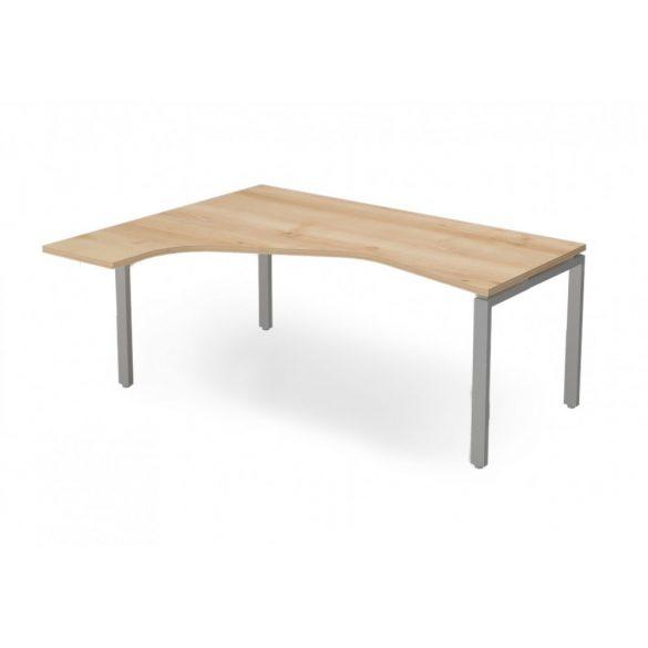 EX-HE-158/140-B-FL1 sarkos operatív asztal