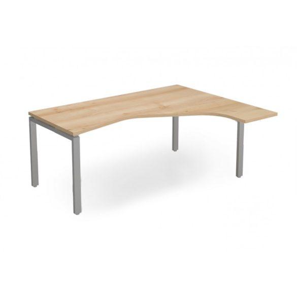 EX-HE-158/140-J-FL1 sarkos operatív asztal