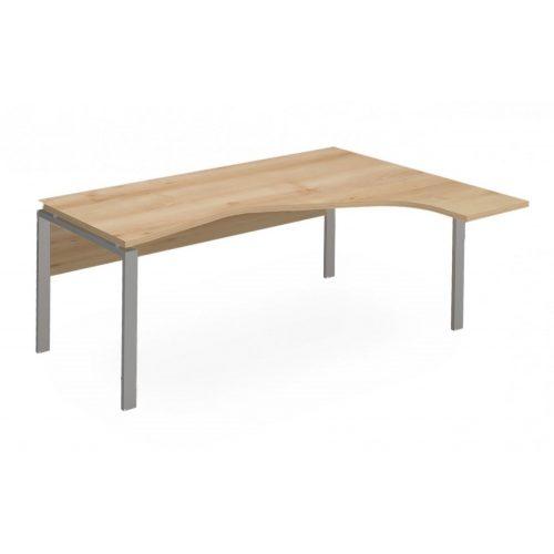 EX-HE-158/140-J-FL5 sarkos operatív asztal
