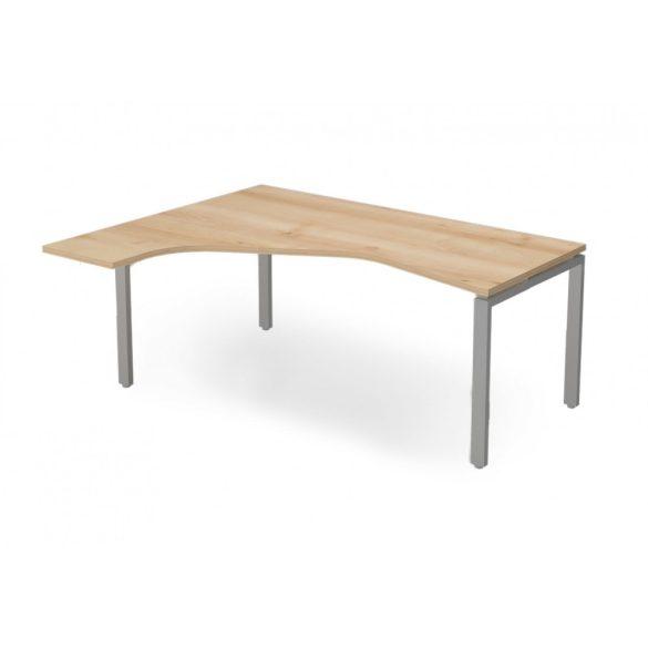 EX-HE-178/140-B-FL1 sarkos operatív asztal