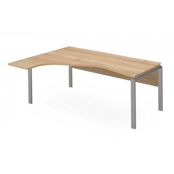 EX-HE-178/140-B-FL5 sarkos operatív asztal