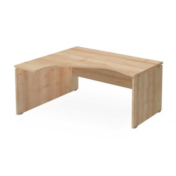 EX-HE-198/140-B sarkos operatív asztal