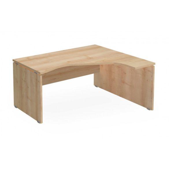 EX-HE-198/140-J sarkos operatív asztal