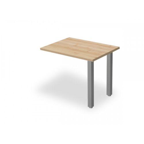 EX-IS-118/68-K-CS1 kiegészítő asztal