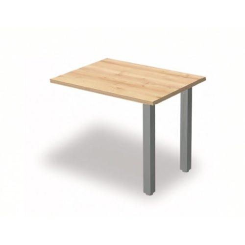 EX-IS-90/68-K-CS1 kiegészítő asztal