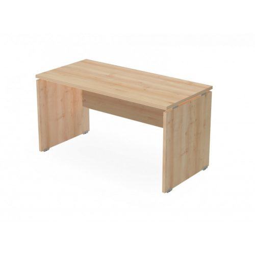 EX-IS-90/68 laplábas asztal