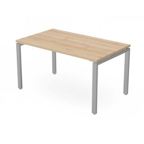 EX-IS-138/80-FL1 sarkos asztal