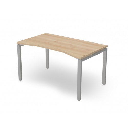 EX-IZ-158/80-FL1 sarkos opereatív asztal
