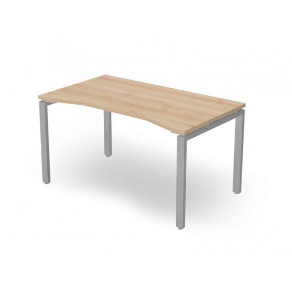 EX-IZ-118/80-FL1 sarkos operatív asztal