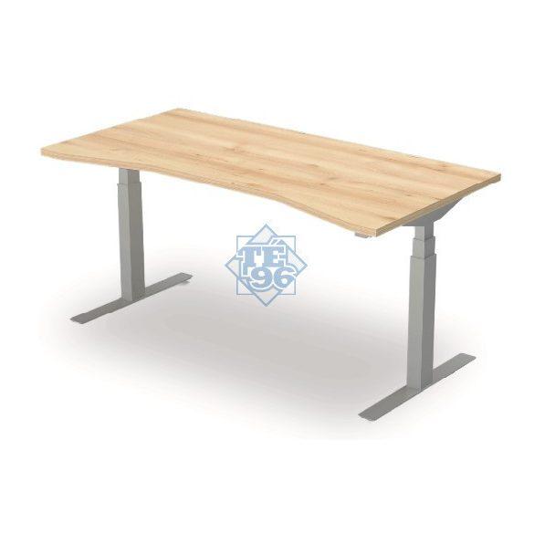 EX-IZ-138/80-FL10 sarkos operatív asztal