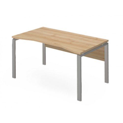 EX-IZ-138/80-FL5 sarkos operatív asztal